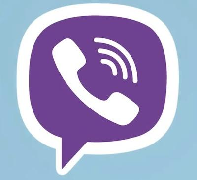 Viber llega a Windows y Mac