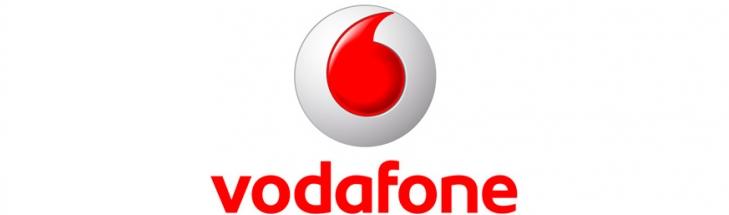 Los ingresos de Vodafone España caen un 11,7% en ADSL