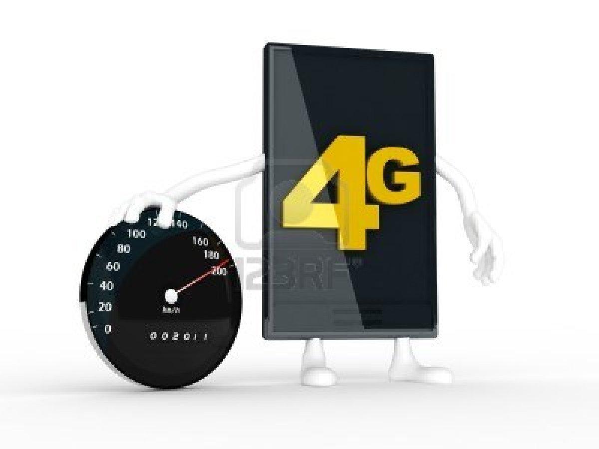 Instanet 4G confirma su crecimiento sacando nuevos servicios de ADSL