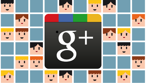 Google+ superará a Facebook en 2016