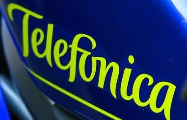Telefónica 'Global Millenium Survey': 76% de los jóvenes españoles creen que es importante emprender