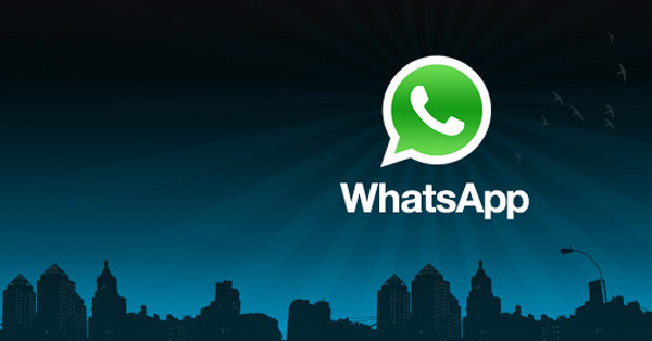 WhatsApp dejará de funcionar con Android 2.1 y 2.2