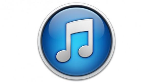 Apple lanza una nueva versión de iTunes, la 11.0.4