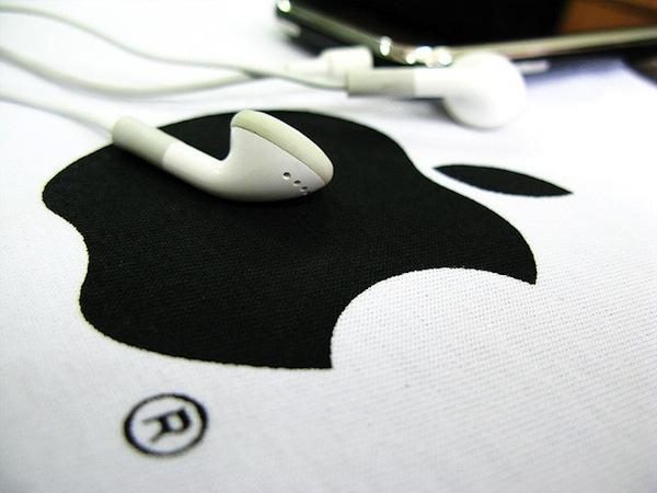 El servicio de música en streaming de Apple será presentado en el WWDC