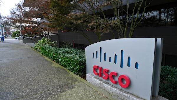 Cisco quiere cancelar la compra de Skype por Microsoft