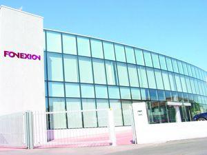 Fonexion Spain toma parte en la telefonía residencial