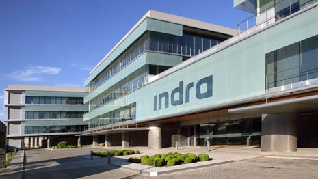Se desarrollará la primera fase del proyecto para convertir A Coruña en Smart City