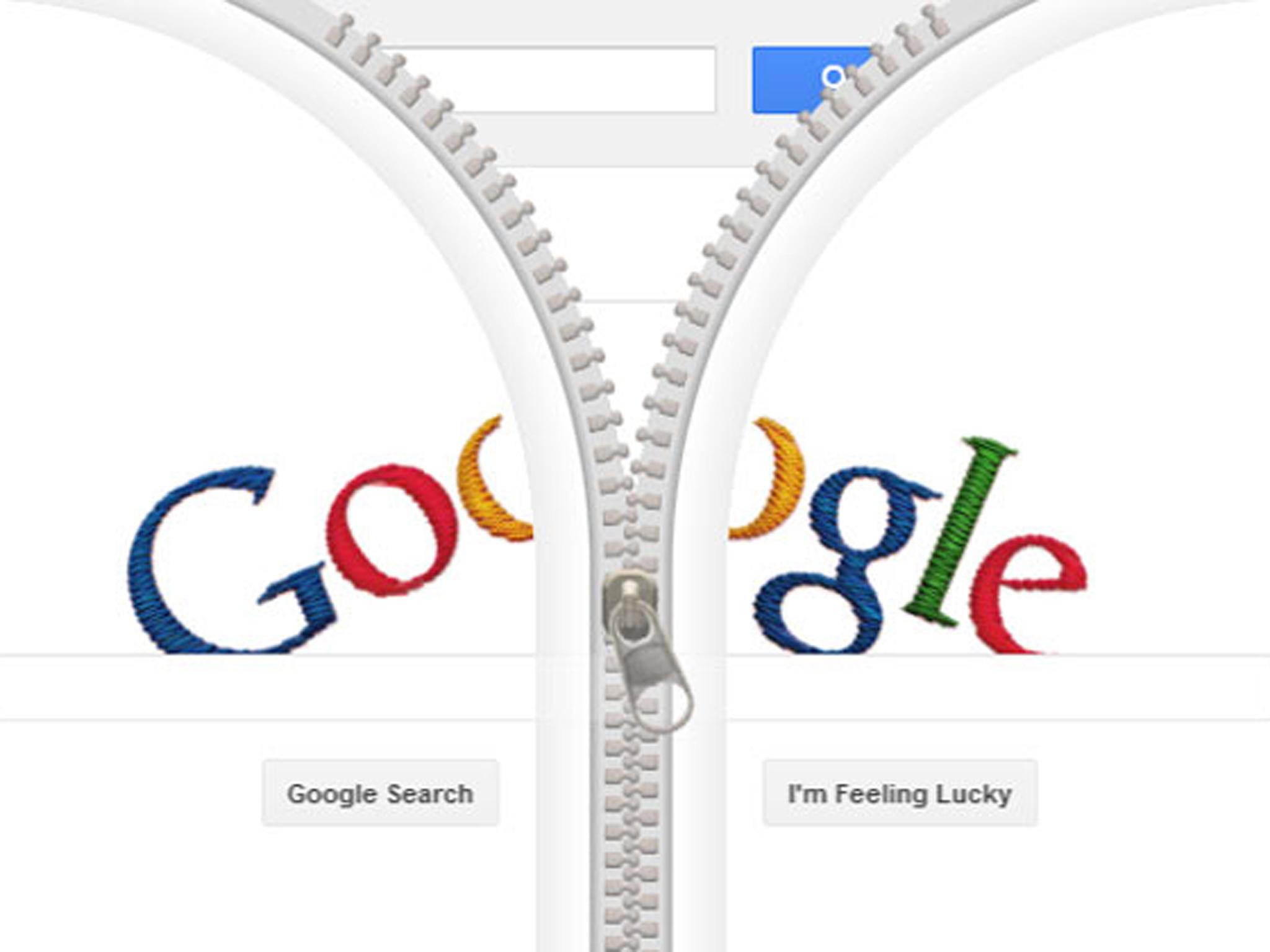 Google fianancia y desarrolla redes inalámbricas