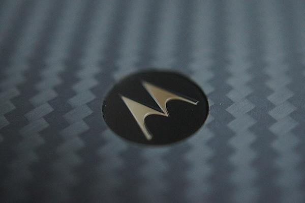 El Motorola X Phone se llamará Moto X