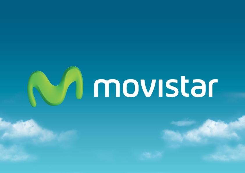 Movistar, elegida la operadora con mejor banda ancha del mercado