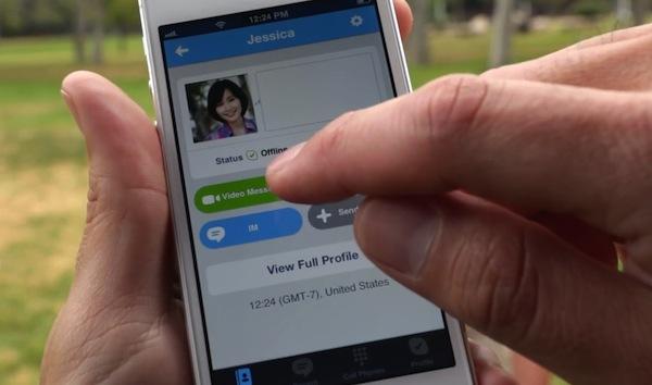 Skype ya ofrece vídeo mensajes gratuitos para todos