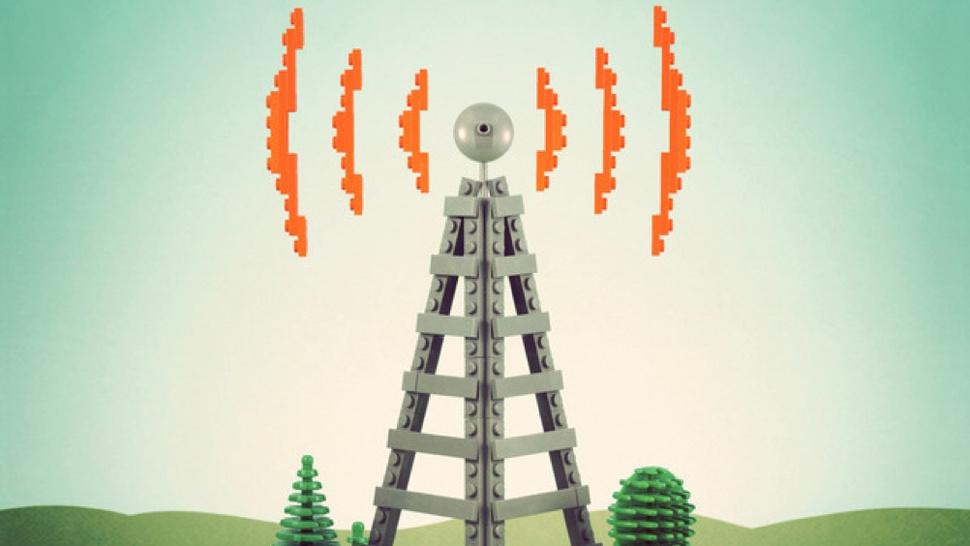 Las operadoras prefieren aumentar los costos por datos y no disminuir la velocidad