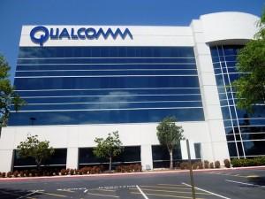 Nuevo chip Qualcomm abre la puerta para smartphones 4G más baratos