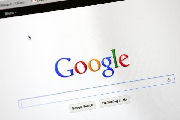 Google permite buscar y encontrar contenido para Drive, Plus y Gmail