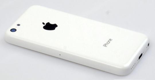iPhone low cost, aparece un vídeo que muestra un anticipo interesante