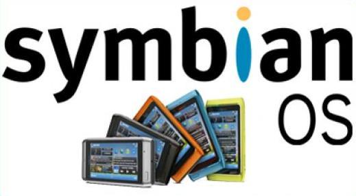 Nokia vende su último smartphone con Symbian