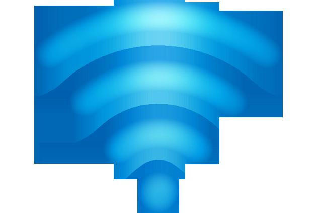 NetComm Wireless gana el Premio ACOMMS 2013 a la innovación