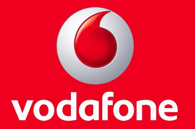 Vodafone reaviva las conversaciones de venta del 45% de su participación en Verizon Wireless