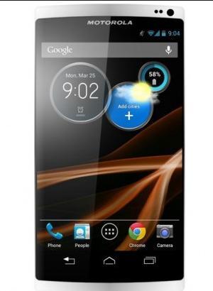 Google Nexus 5, pero de la mano de LG