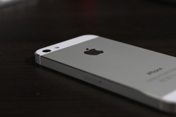 El iPhone 5 sobrevivirá sólo en versión de 16 GB