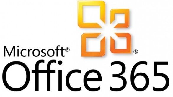 Microsoft Office Mobile llega para Android