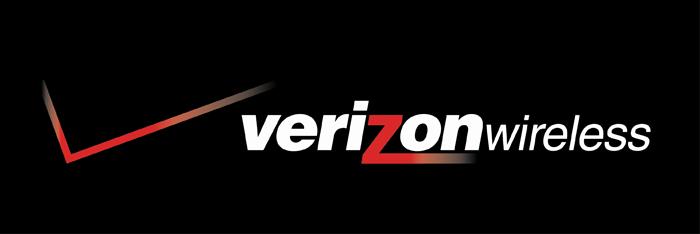 Vodafone anuncia inversiones en España gracias a la venta de Verizon Wireless