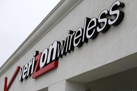 Vodafone llega a un acuerdo de venta con Verizon por 130 millones de dólares