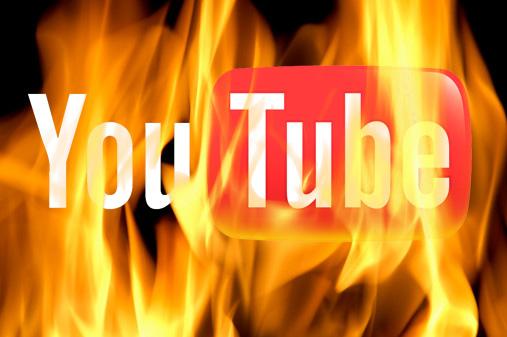 Google+ integra los comentarios de Youtube gracias a los círculos