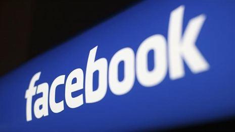 Facebook elimina el vídeo de la decapitación de México