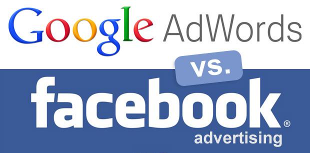 Facebook y Google dominan la industria de la publicidad móvil