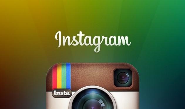 Instagram para iOS 7 se actualiza con un aspecto renovado
