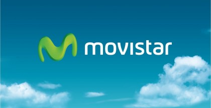 movistar atencion al cliente