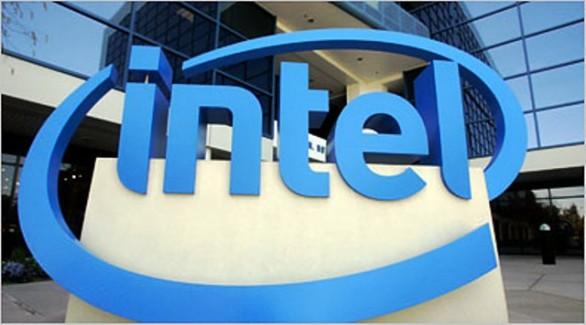 Intel anuncia la disponibilidad del nuevo modem 4G LTE