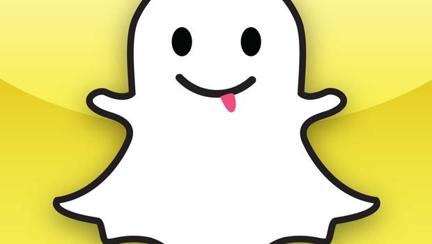 Snapchat, Facebook ofrece 3 millones de dólares por el sistema de mensajería
