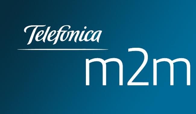 Telefónica se mantiene líder en el mercado de conexiones m2m