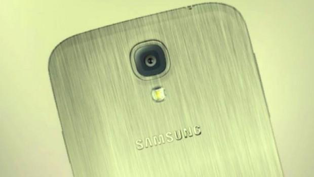 Samsung Galaxy S5, sus características según los rumores