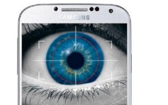 Samsung Galaxy S5 no adoptaría el sistema OIS