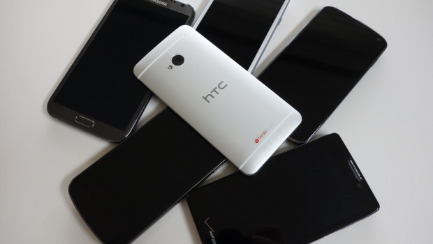 HTC One 2, primeros detalles y especificaciones técnicas