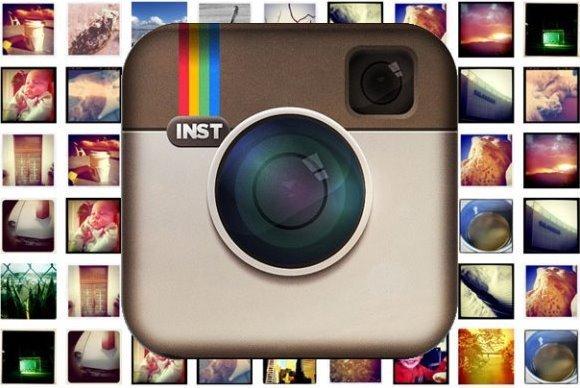 Instagram: chat y mensajes privados llegarían a finales de año
