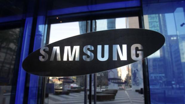 Samsung lanzaría un smartphone con sensor ID Touch en 2014