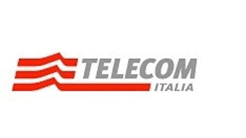 Telecom Italia dice que no planea vender su filial brasileña