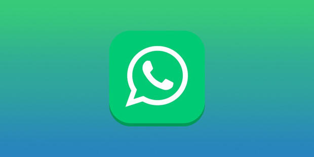 WhatsApp 2.11.5