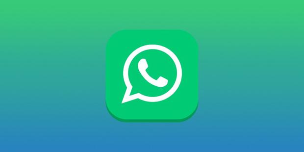 WhatsApp 2.11.5 disponible y con un estilo iOS 7