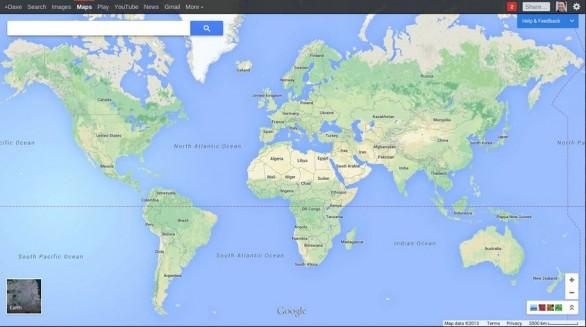 Google Maps trae novedades: el soporte para múltiples destinos y la integración con Google Now