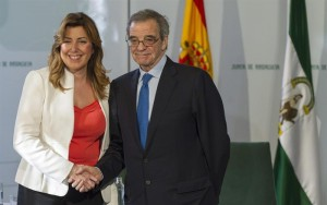 Telefonica Cesar Alierta Andalucia