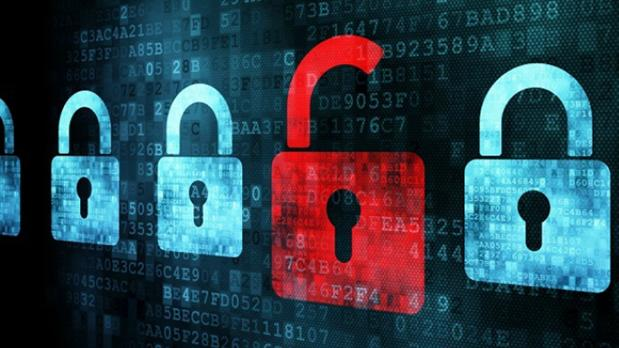 El 72% de los ciudadanos no confía en la seguridad de sus datos en la red