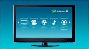 movistar-tv-grabaciones