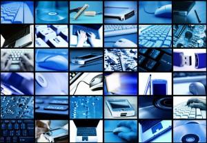 telefonica-aplicaciones-y-proyectos