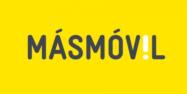 Másmóvil ofrece a sus clientes oferta convergente con ADSL y fibra