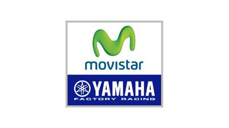 movistar-yamaha